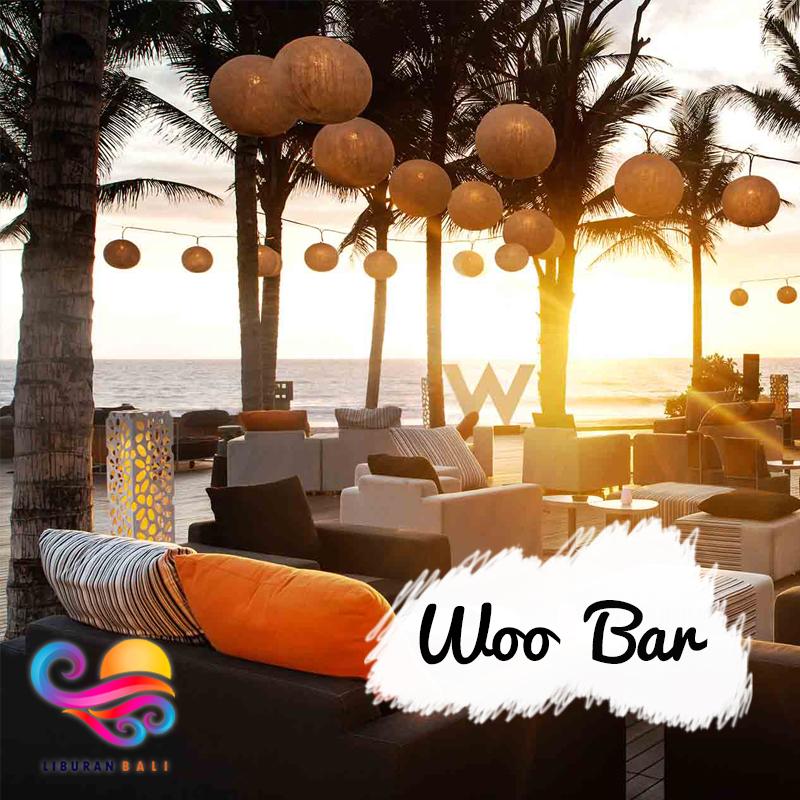 beach bar terbaik di bali 3