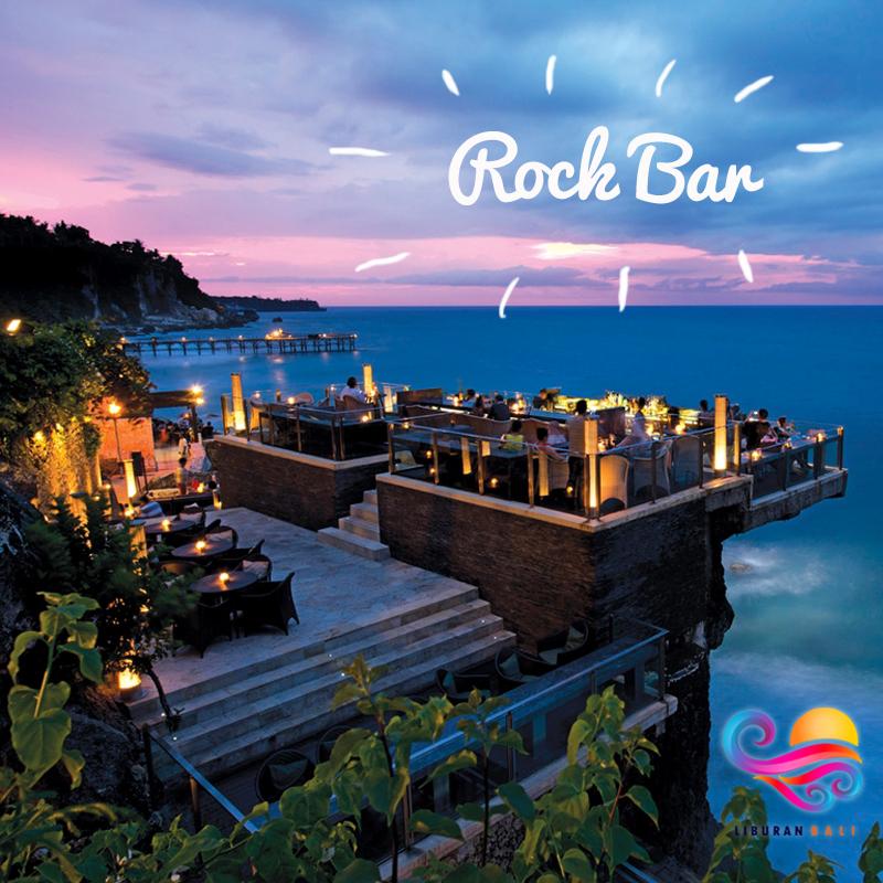 beach bar terbaik di bali 6