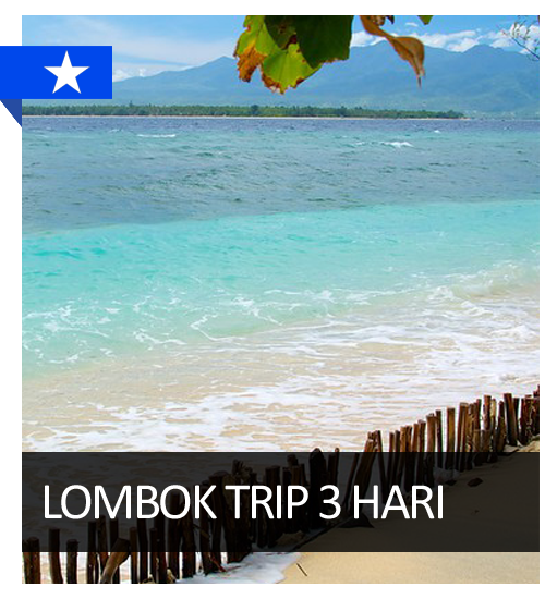 liburanbali-lombok-3hari