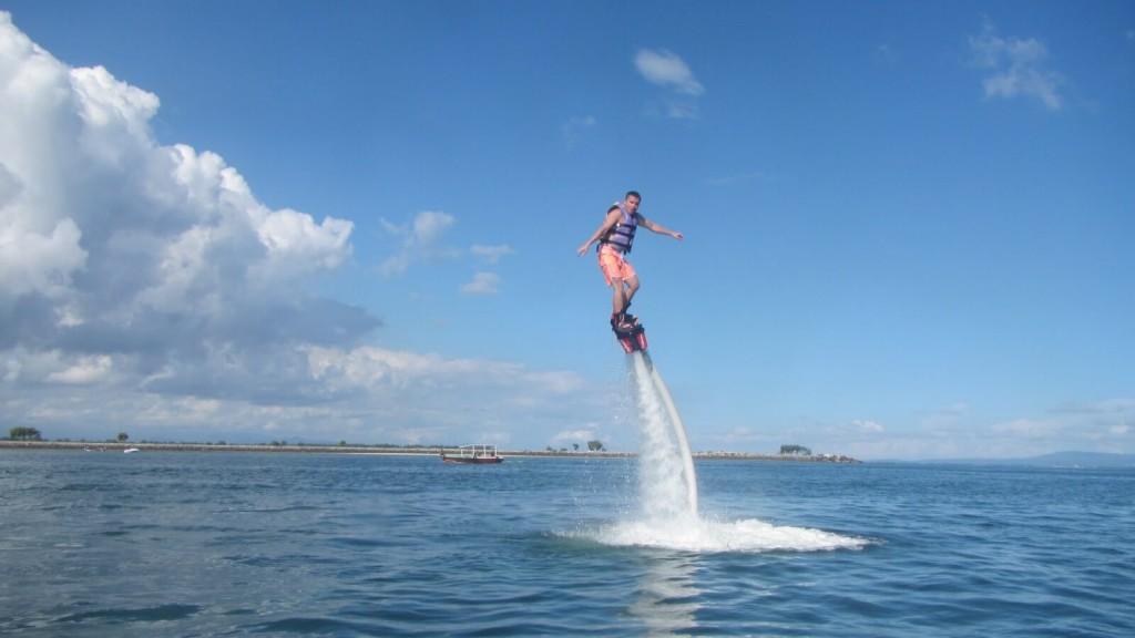 flyingboardbali