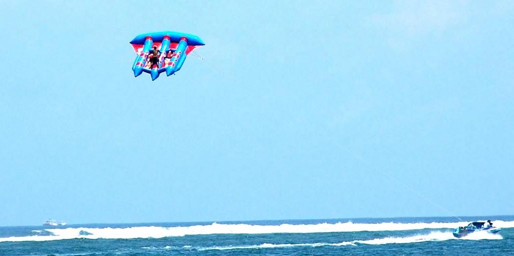 flyingfishbali