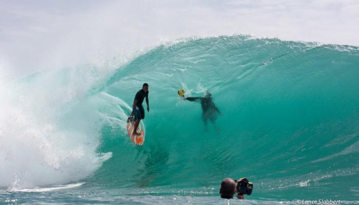 surfing padang padang liburan bali 2