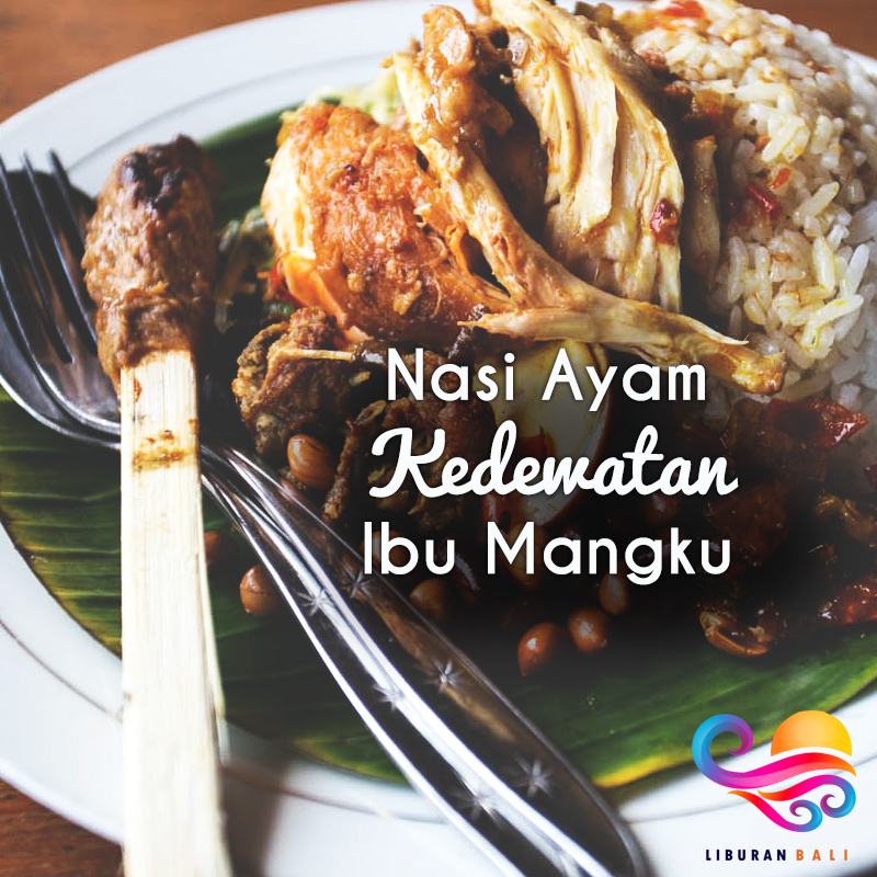 10 Rekomendasi Tempat Makan Paling Populer di Bali3