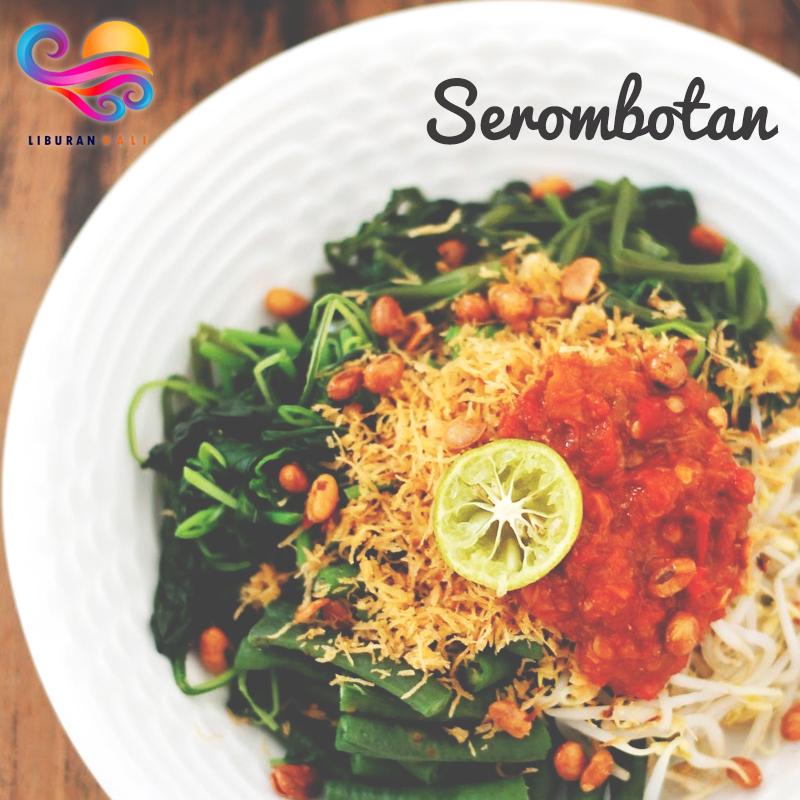 10 Rekomendasi Tempat Makan Paling Populer di Bali6