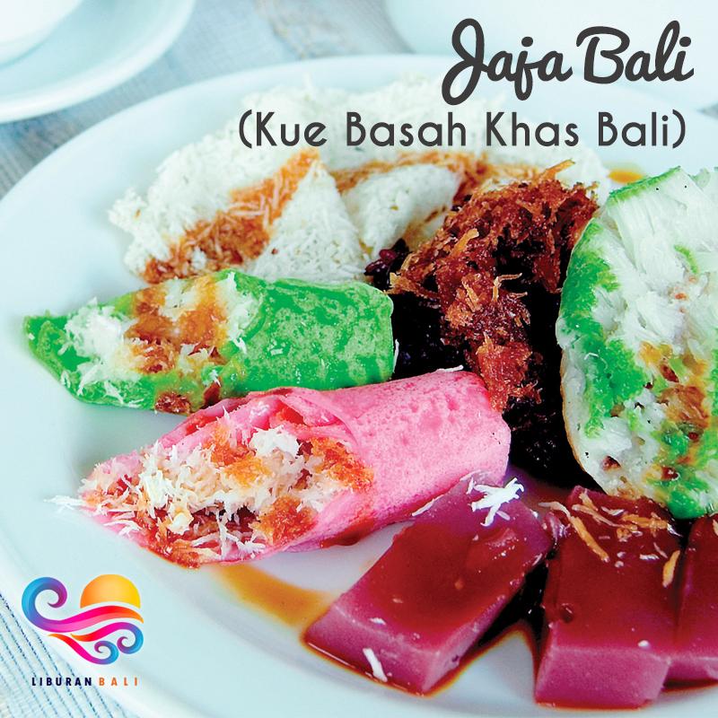 10 Rekomendasi Tempat Makan Paling Populer di Bali7
