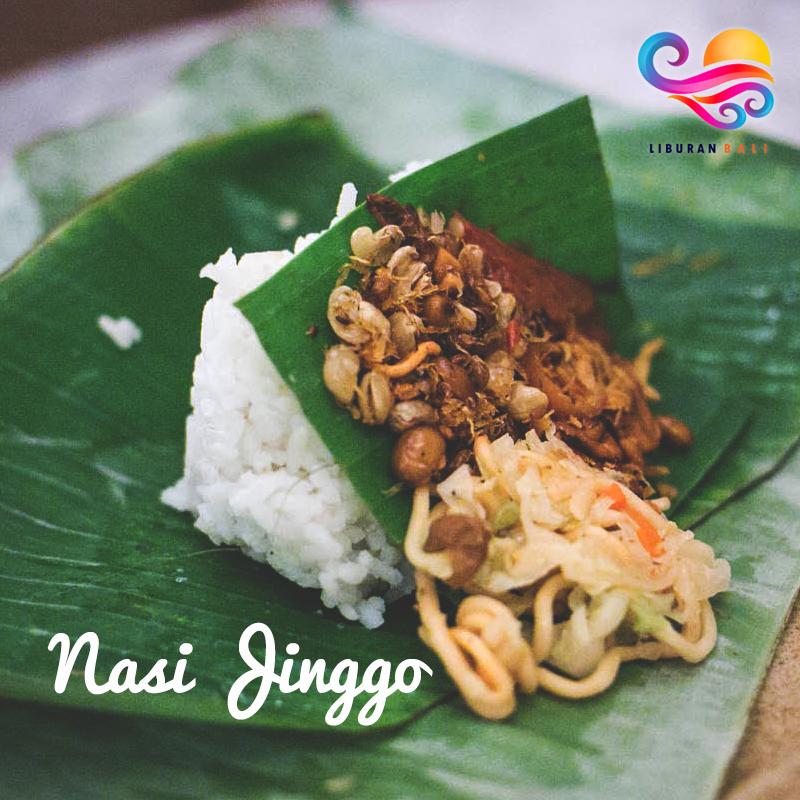 10 Rekomendasi Tempat Makan Paling Populer di Bali8