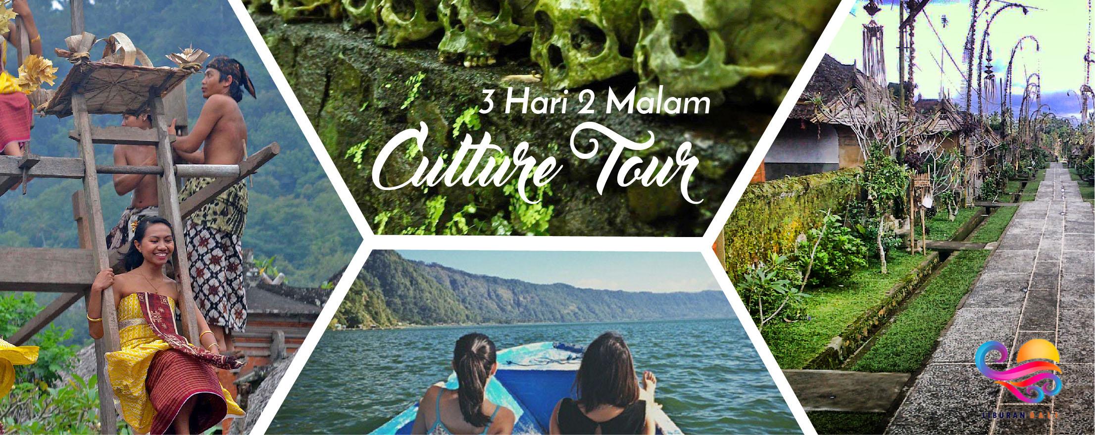 culture tour-01