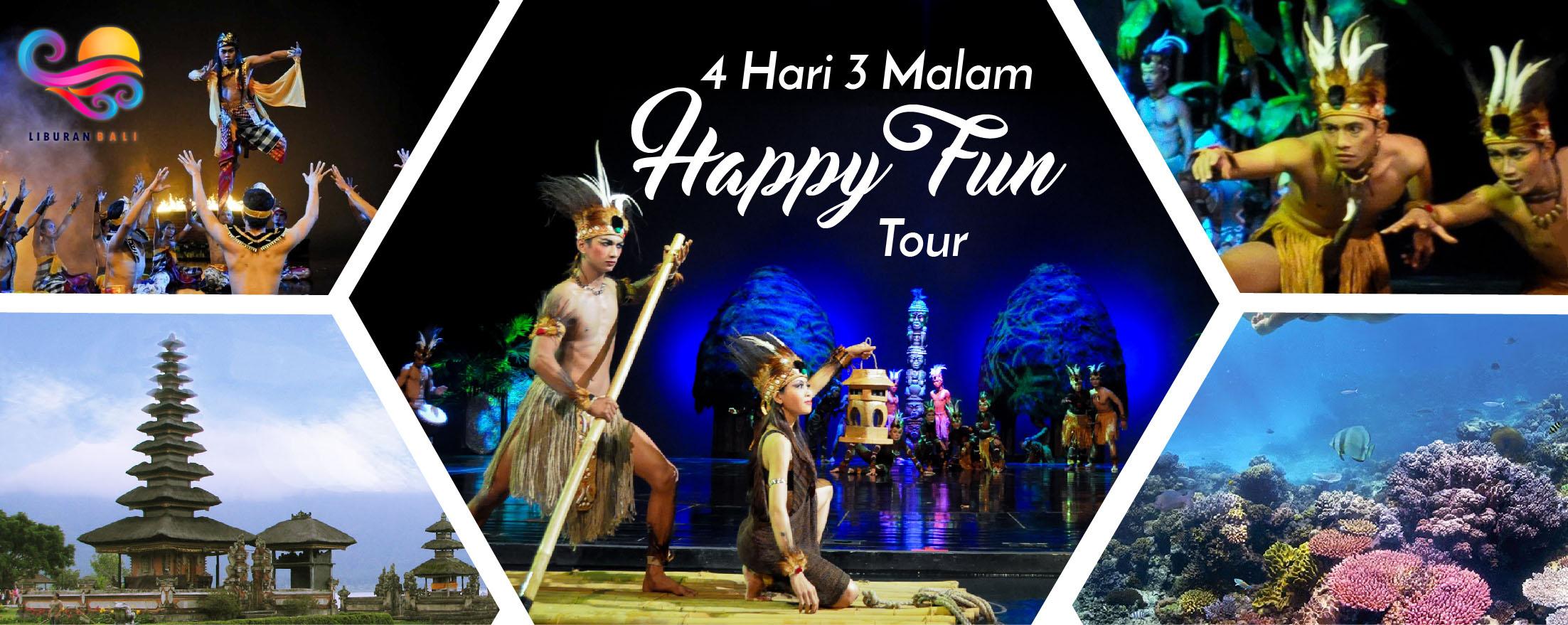 happy fun-01