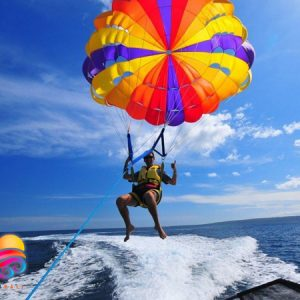 parasailing_watersport_tanjungbenoa