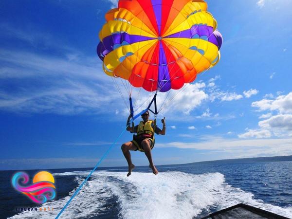 parasailing_watersport_tanjungbenoa