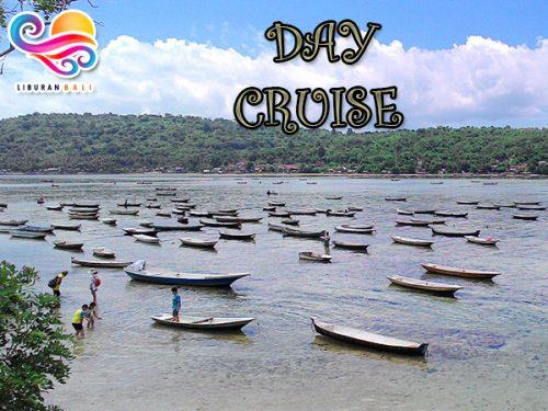daycruise