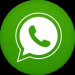 whatsapp-icon-150x150