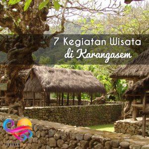 7-wisata-di-karangasem-1