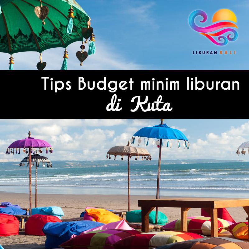 tips-budget-minim-liburan-di-kuta-bali-1