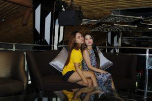 Liburan Nyepi di Love Fashion Hotel
