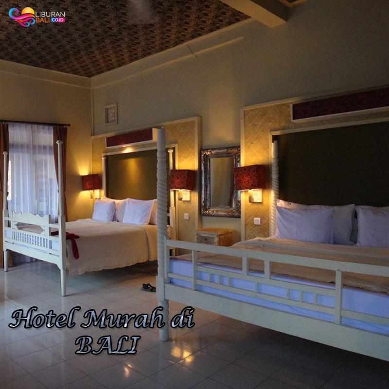 hotelmurahbali