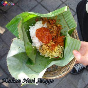 makannasijinggo