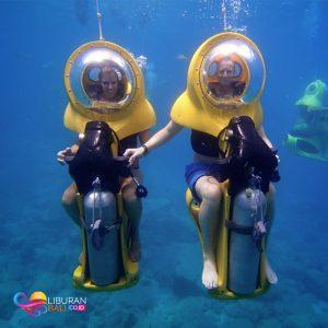 underwaterscoot