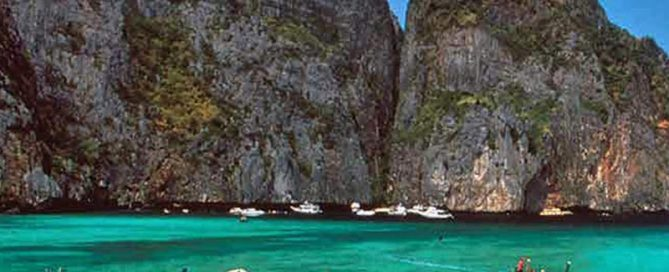 pulaumisool